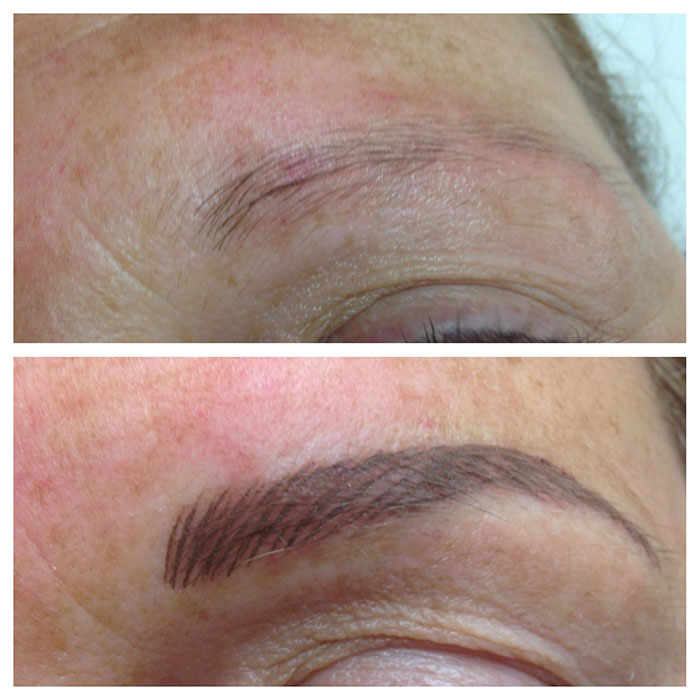 Permanent-eyebrow-gallery