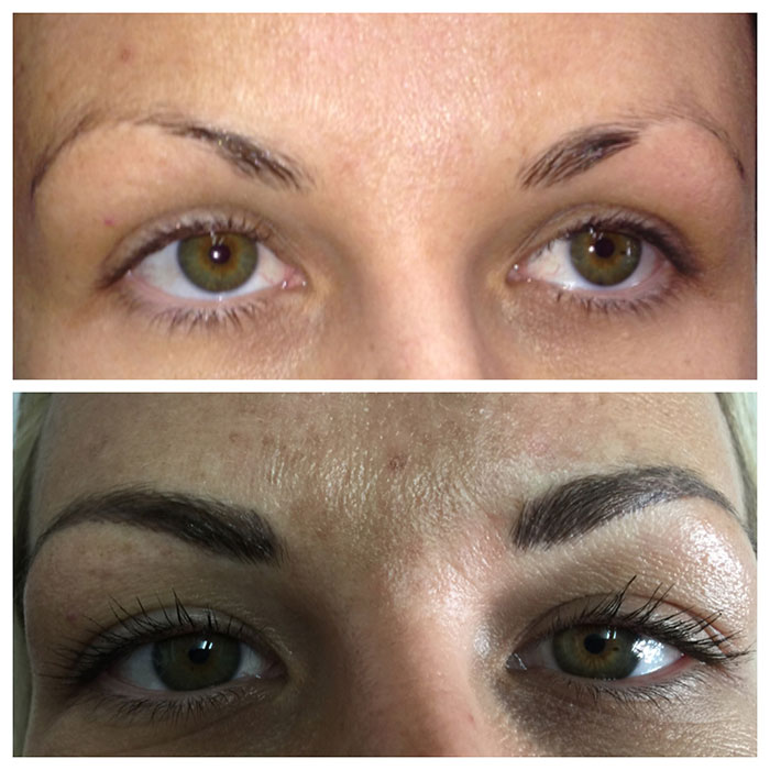 Permanent-eyebrow-gallery4