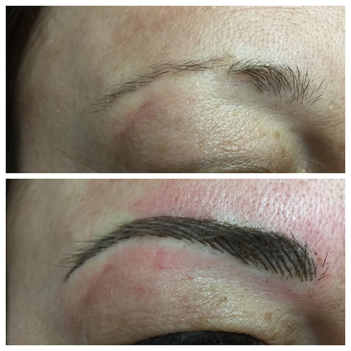 Permanent-eyebrow-gallery5