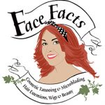 face-facts-new-logo