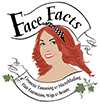 face-facts-new-logo_img2b